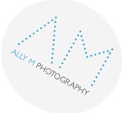 Ally M Photography