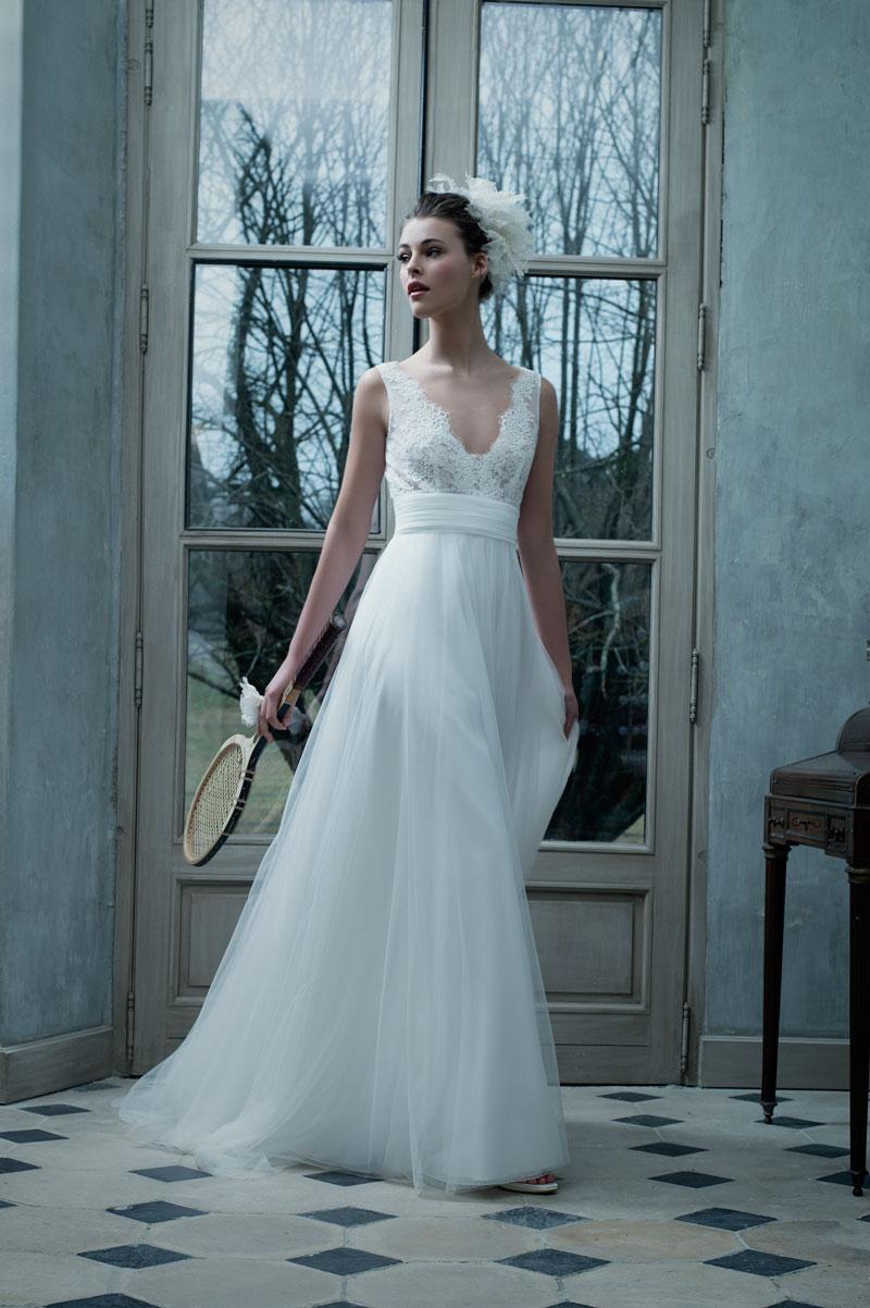 Attractive Wedding Dresses Boise Inspiration - All Wedding Dresses ...