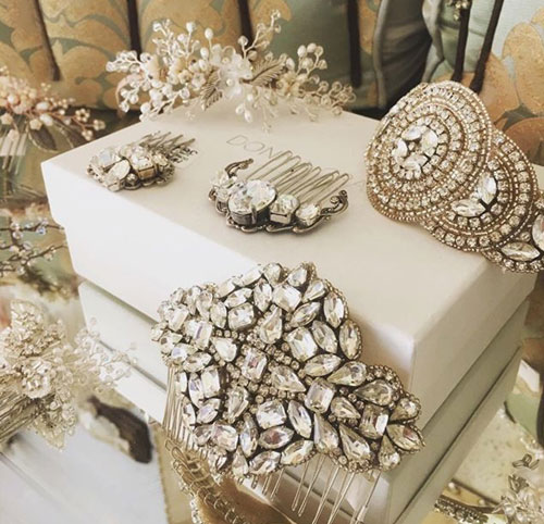 Wedding Dresses Bolton
